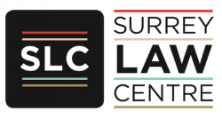 Surrey Law Clinic