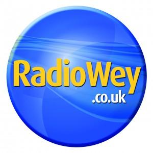 radio-wey-logo